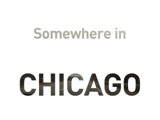 Chicago Documentary