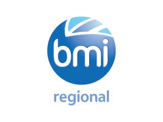 BMI Regional Campaign