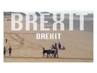 Brexit – BBC1 West
